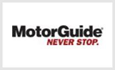 Motor Guide